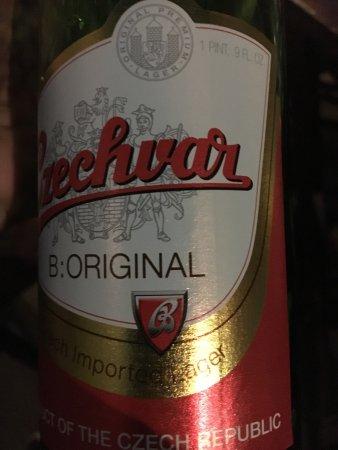 Beer Selection: photo1.jpg