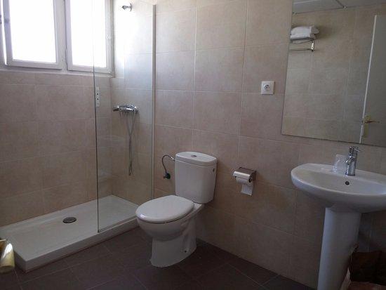 Hotel Comarruga Platja 사진