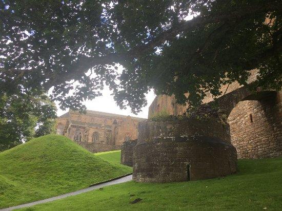 Linlithgow, UK: IMG-20170816-WA0055_large.jpg