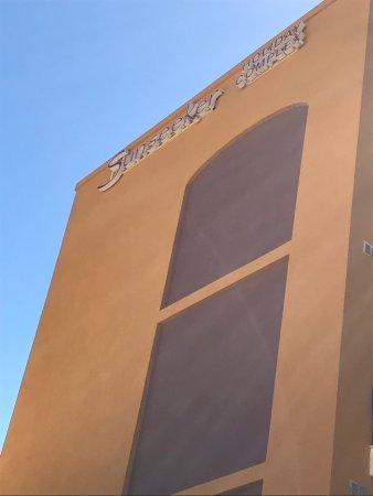 Sunseeker Holiday Complex: photo1.jpg