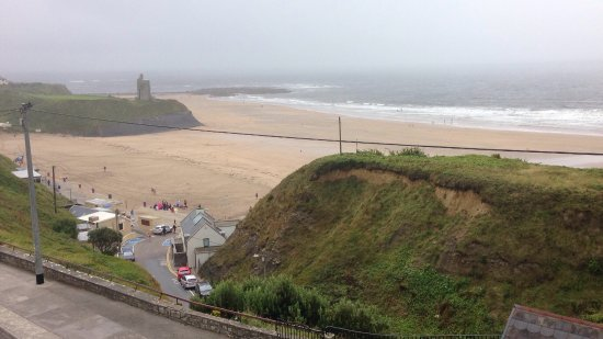 Ballybunion, Irland: photo0.jpg