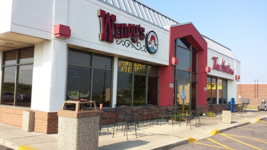 Tim Hortons Monroe 1255 Hamilton