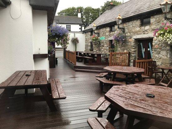 Roundwood, Ирландия: photo1.jpg