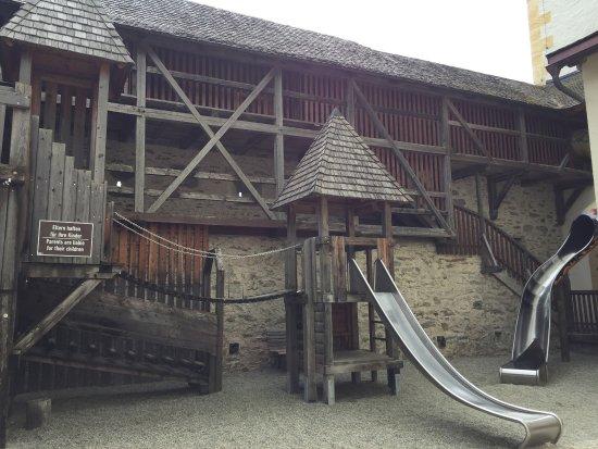 Mauterndorf, Avusturya: photo7.jpg