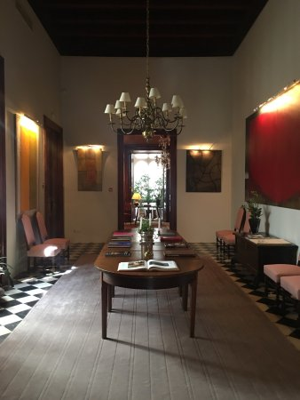 Boutique Hotel Can Cera: photo0.jpg