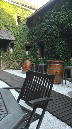 Taull, Spain: IMG_20170816_200954_large.jpg