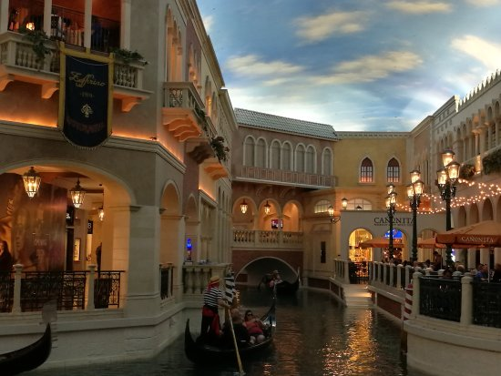 The Venetian Las Vegas: IMG_20170427_141028_large.jpg