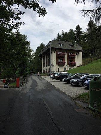 Residenza Villa Feleit: photo2.jpg