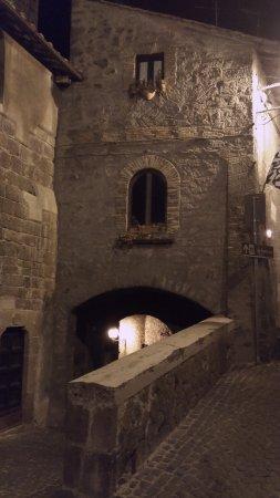 Рончильоне, Италия: Castello di Ronciglione