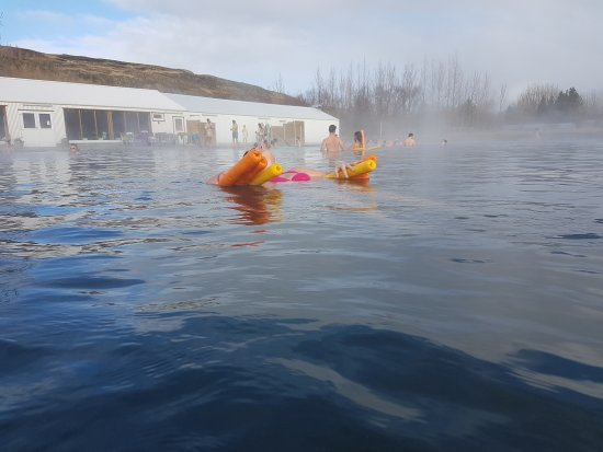 Fludir, Iceland: 20170311_130049_large.jpg