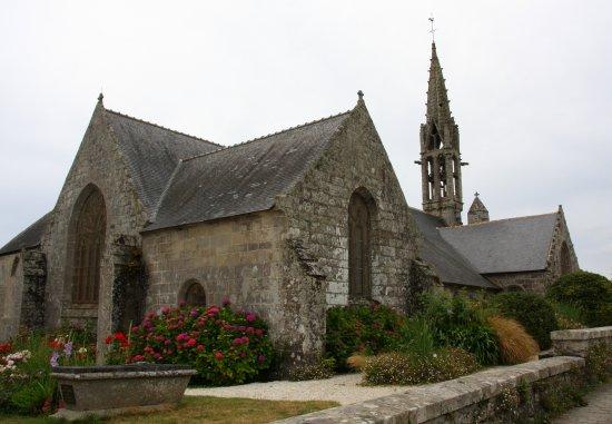 La Foret-Fouesnant