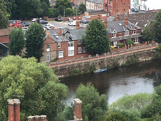 Hereford, UK: photo0.jpg