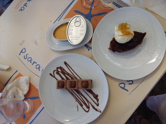 Psaravolada Resort: 20170816_151158_large.jpg