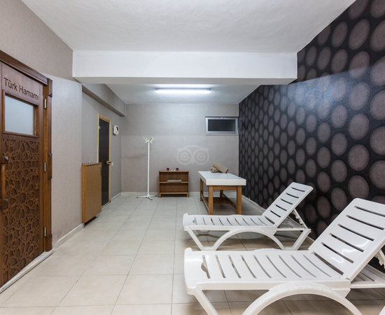 the suite apart hotel antalya turquie voir les tarifs. Black Bedroom Furniture Sets. Home Design Ideas
