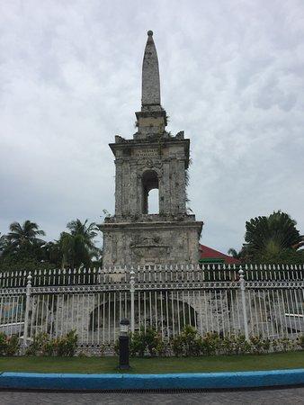 Lapu Lapu Statue: photo0.jpg