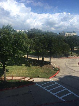 Hilton DFW Lakes Executive Conference Center: photo1.jpg