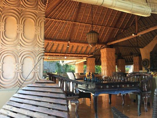 Novotel Lombok: photo3.jpg