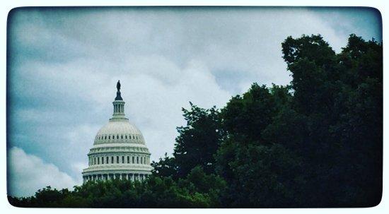 U.S. Capitol: photo0.jpg