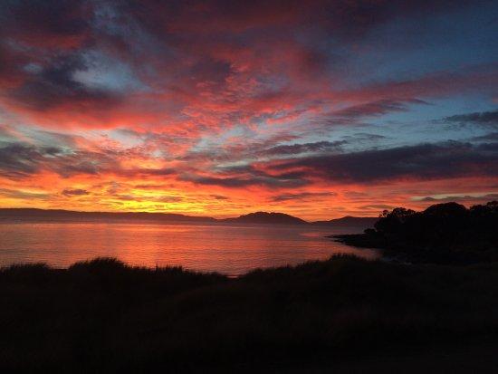 Swansea, Australia: photo2.jpg