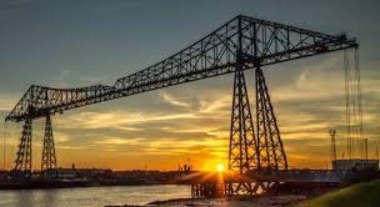 Middlesbrough, UK: photo1.jpg