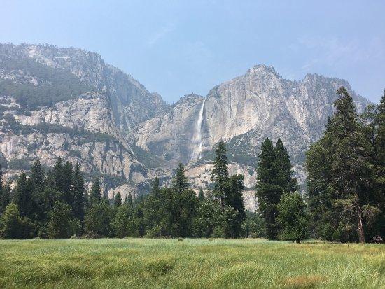 Yosemite View Lodge: photo1.jpg