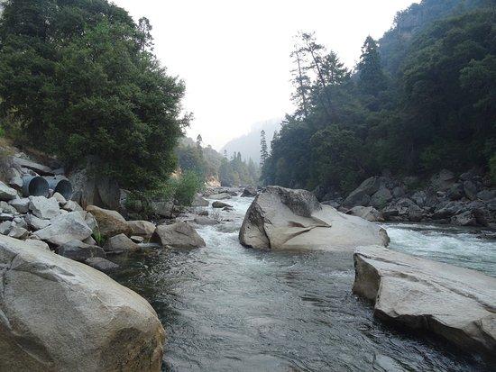 Yosemite View Lodge: photo2.jpg