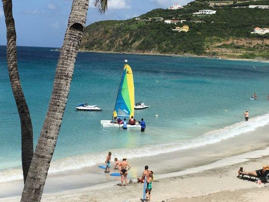Divi Little Bay Beach Resort: photo2.jpg