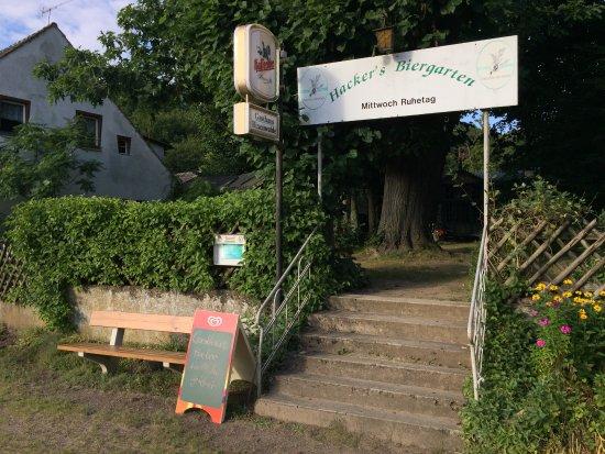 Neuruppin, Germania: außen unspektakulär, innen urgemütlich