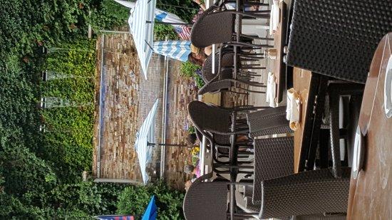Athena Greek Restaurant : 20170816_163007_large.jpg