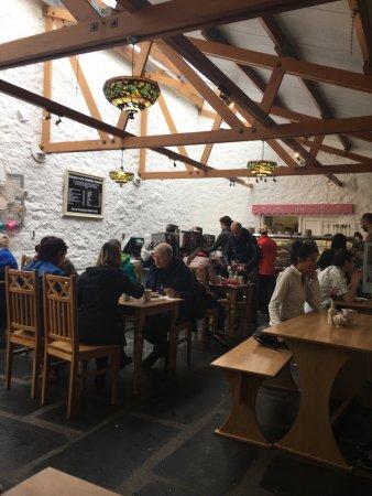 Letterkenny, Irland: photo0.jpg