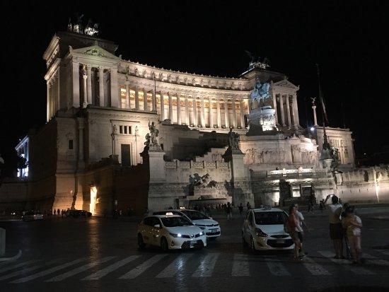 Segway Fun Rome: photo7.jpg