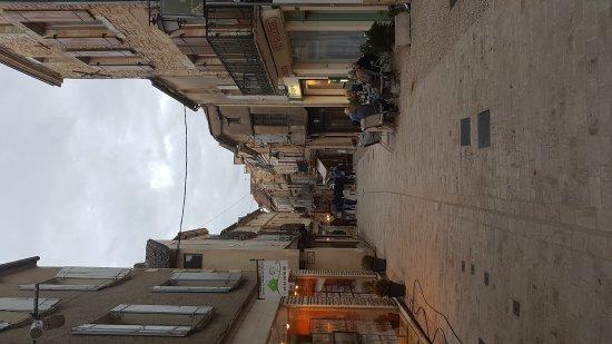 Belvés, Francia: 20170809_210352_large.jpg