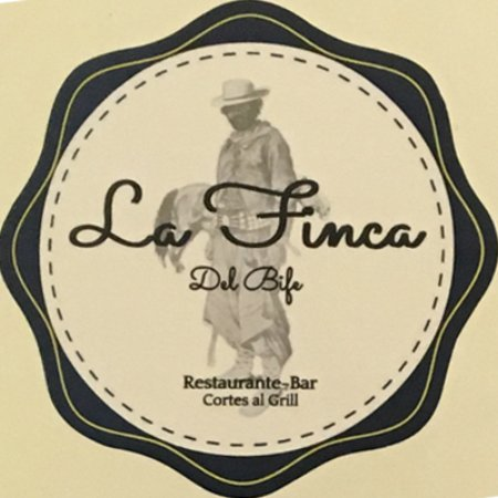 Lagos de Moreno, Mexiko: La Finca Del Bife