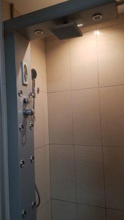 The Royal Corin Thermal Water Spa & Resort-billede