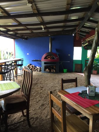 Nuevo Arenal, Costa Rica: photo4.jpg