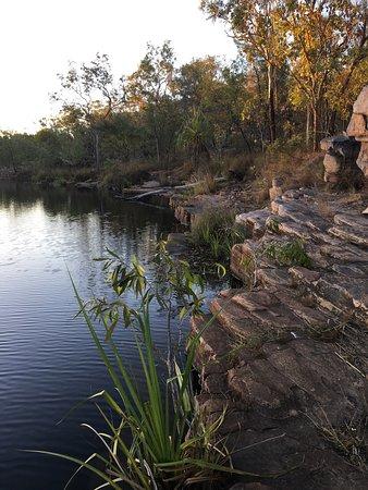 Katherine, Avustralya: photo3.jpg