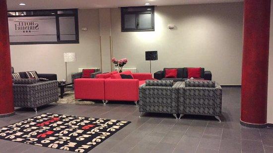 Hotel Sirimiri: photo0.jpg
