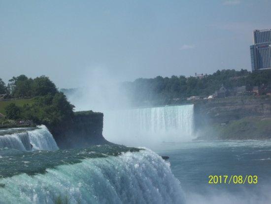Niagara Falls State Park 사진