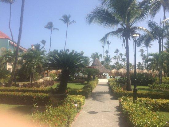 The Royal Suites Punta de Mita: photo0.jpg