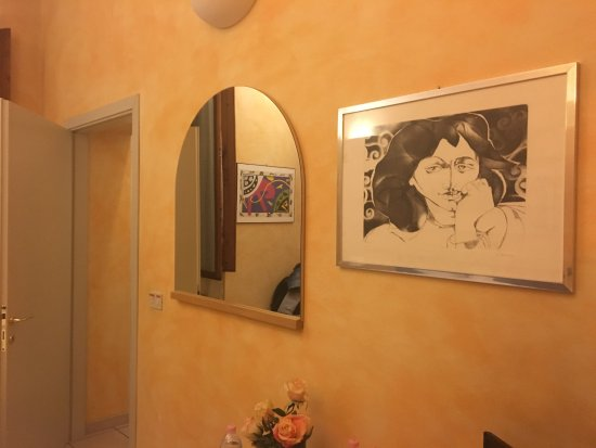 Guest House Benedetta: photo1.jpg