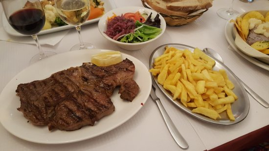 Restaurante O Manjar : 20170816_221330_large.jpg