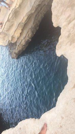 Marsaxlokk 사진