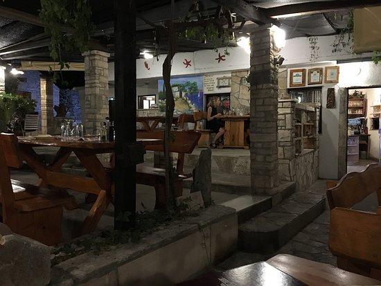 Zrnovo, Croacia: photo0.jpg
