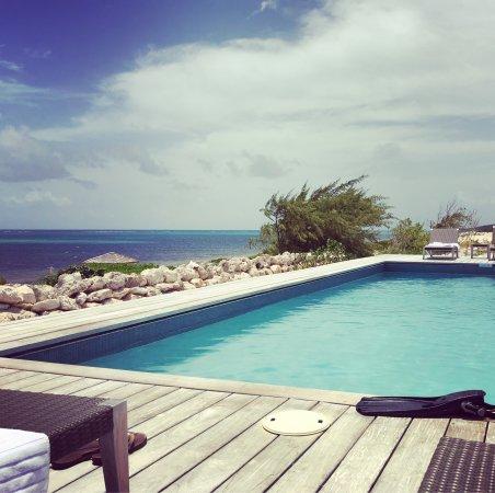 South Caicos: photo0.jpg