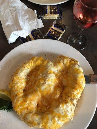 Seaside Restaurant & Crab HSE: photo0.jpg