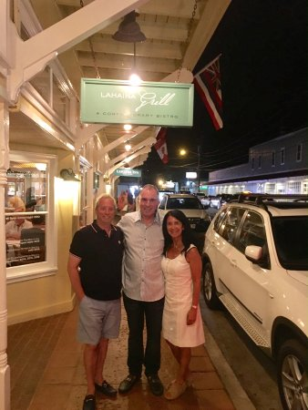 4059a3af39 Christopher Luxury Sedan Service (Lahaina) - 2019 All You Need to ...
