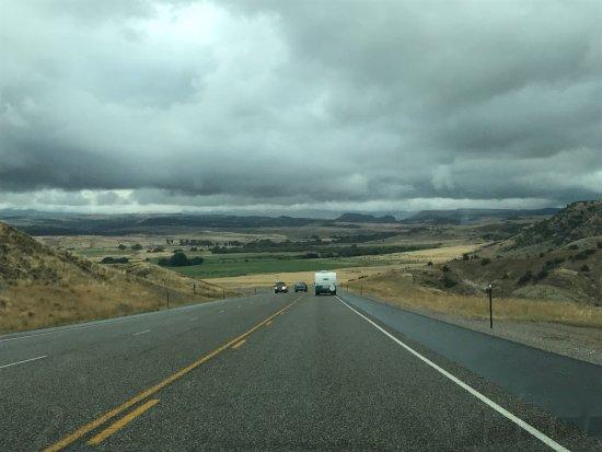 US Highway 16 : photo2.jpg