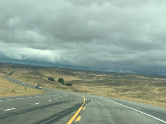 US Highway 16 : photo3.jpg