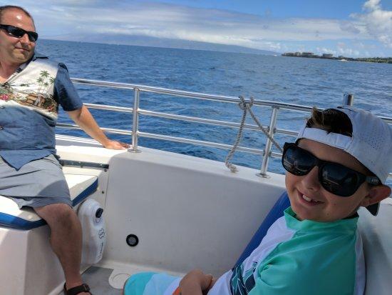 Ka'anapali, Hawaï : IMG_20170816_103838_large.jpg