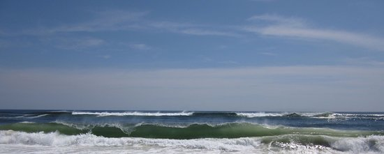 Westhampton Beach, NY: photo0.jpg